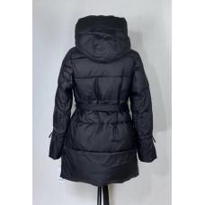 Куртка зимняя Clasna 518