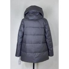 Куртка зимняя Clasna 338