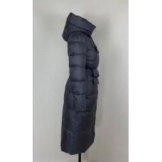 Пальто зимняя Clasna 536
