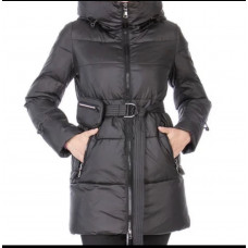 Куртка Clasna 518