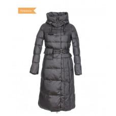Пальто Clasna 536