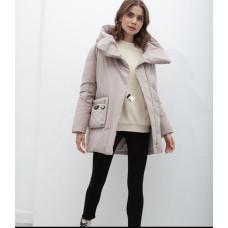 Куртка Clasna 8163
