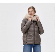 Куртка Clasna 332