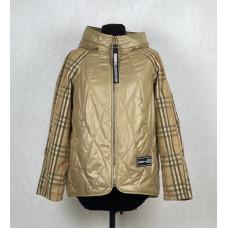 Куртка Astrid 9783