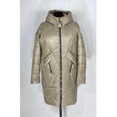 Пальто Astrid 9790
