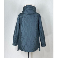 Куртка  демисезонная Damader 120015