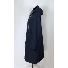 Пальто демисезонное  Damader 12336
