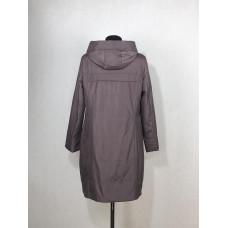 Пальто демисезонное Damader 12027
