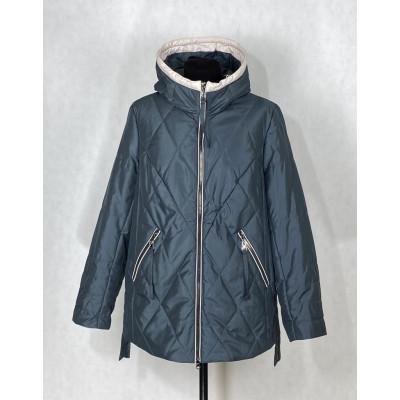 Куртка  весна-осень Damader 120015