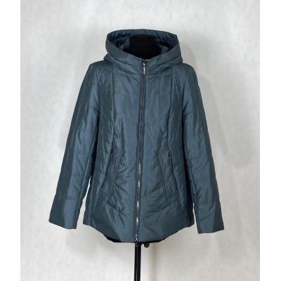 Куртка весна-осень Damader 12009