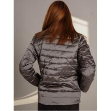 Куртка-пиджак Evacana 016