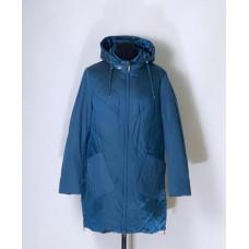 Куртка Icedewy 1033