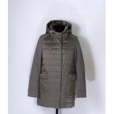 Куртка Icedewy 58073