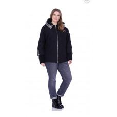 Куртка Karmel style1532