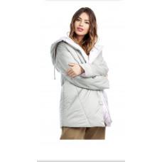 Пальто демисезонное Luissante 2007
