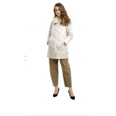 Пальто демисезонное Luissante 2011