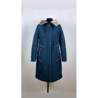 Пальто Mades 065