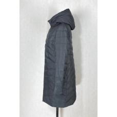 Пальто демисезонное Miegofce 217