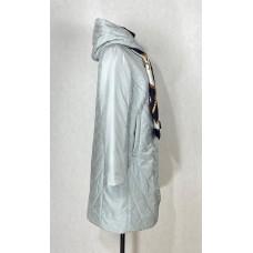 Пальто демисезонное Miegofce 21192