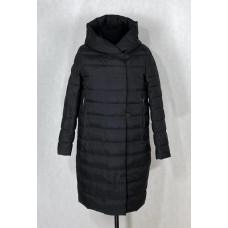 Пальто демисезонное Miegofce 192