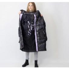 Пальто   Mishele 22010