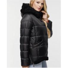 Куртка зимняя Prunel