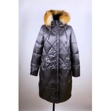 """Пальто Snow beauty """" Lady"""""""