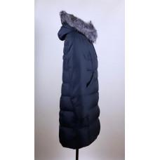 Пальто Snow beauty МЗ006