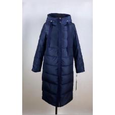 Пальто Snow beauty ЗМ06