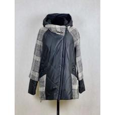 Куртка демисезонная  Snow GRACE 018