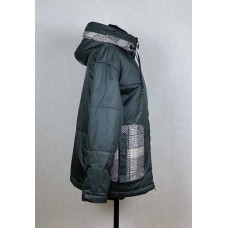 Куртка Snow GRACE 016