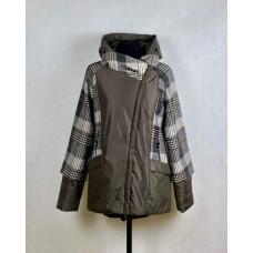 Куртка Snow GRACE 012