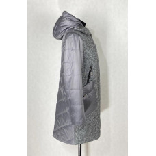 Пальто Snow GRACE 6310