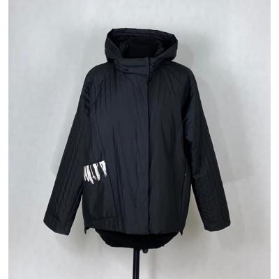 Куртка  весна-осень Tongoi 277