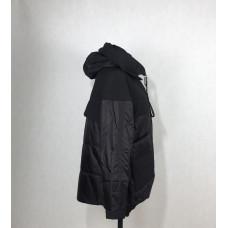 Куртка Tongcoi 259
