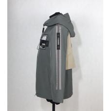 Куртка Tongcoi 2101