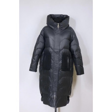 Пальто зимняя Vacereme 2121