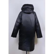 Пальто зимнее  Vеcereme 2059