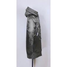 Пальто Vacereme 2059