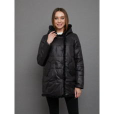 Куртка   Vivilona 008