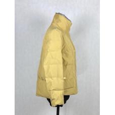 Короткая куртка Vivilona  801