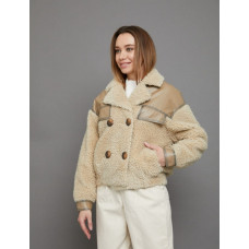 Куртка  Vivilona