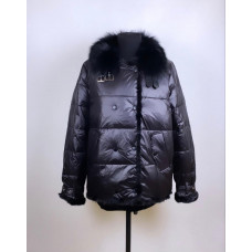 Куртка пилотка Vivilona 161