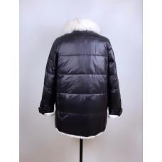 Куртка  Vivilona 163-1