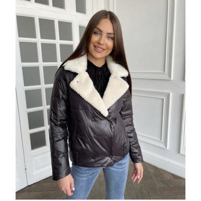 Куртка   Vivilona 091