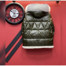 Куртка Vecereme 2292