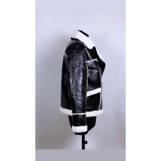 Демисезонная куртка Zima Land 10269