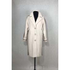 Женское шерстяное пальто  Xx-Shining 928