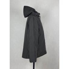 Куртка  Y Firenix  129-3