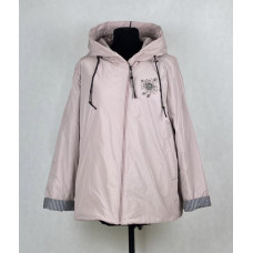 Куртка демисезонная Y Firenix  №27
